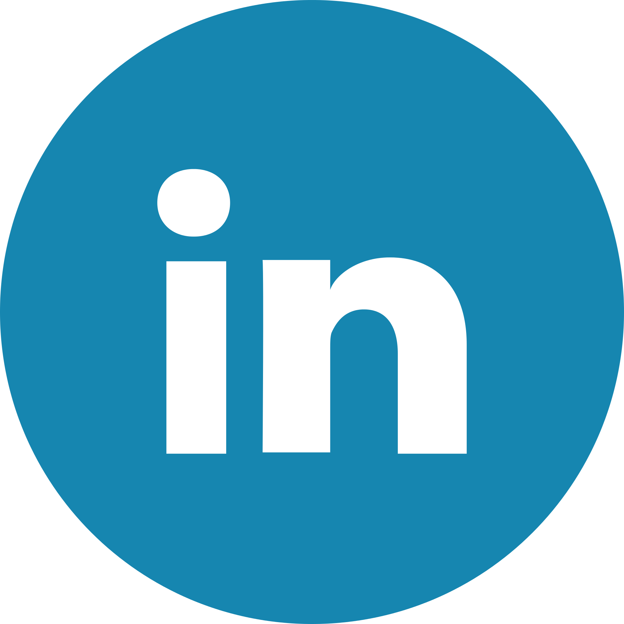 LinkedIn Anthony Laplane